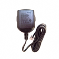BT Cordless Phone Power Supply Item Code 066270
